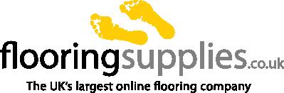 flooringsupplies.co.uks Promo Codes & Coupons