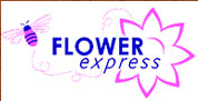 Flower Express Promo Codes & Coupons