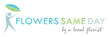 Flower Same Day Promo Codes & Coupons