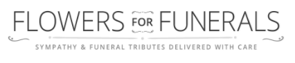 Flowers for funerals Promo Codes & Coupons