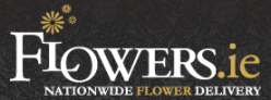Flowers IE Promo Codes & Coupons