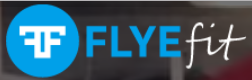 FLYEfit Promo Codes & Coupons