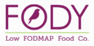 FODY FOOD Promo Codes & Coupons