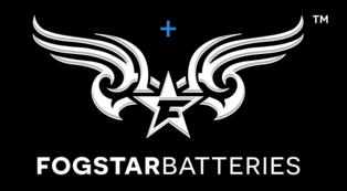Fogstar Promo Codes & Coupons