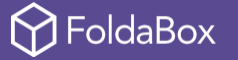 Foldabox Promo Codes & Coupons