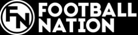 Football Nation Promo Codes & Coupons