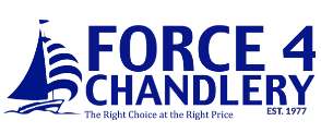 Force4 Promo Codes & Coupons