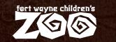 Fort Wayne Children's Zoo Promo Codes & Coupons