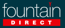 Fountain Direct Promo Codes & Coupons