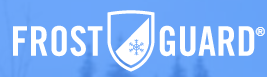 FrostGuard Coupons