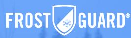 FrostGuard Promo Code
