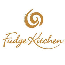 Fudge kitchen Promo Codes & Coupons
