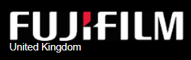 Fujifilm Shop Promo Codes & Coupons