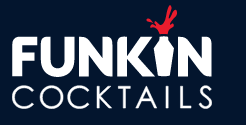 Funkin Cocktails Promo Codes & Coupons
