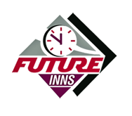 Future Inns Coupons