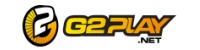 G2play Promo Codes & Coupons