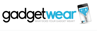 Gadgetwear Promo Codes & Coupons