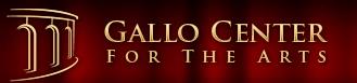 Gallo Center for the Arts Promo Code