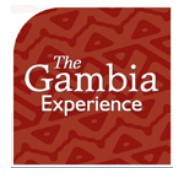 Gambia Experience Promo Codes & Coupons