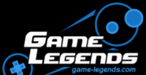 Game Legends Promo Codes & Coupons