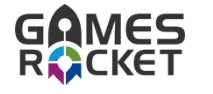 Gamesrocket Promo Codes & Coupons