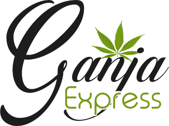 Best 20 Off Ganja Express Coupon Codes Promo Codes November 2020