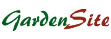 GardenSite Promo Codes & Coupons
