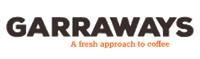 Garrawayss Promo Codes & Coupons