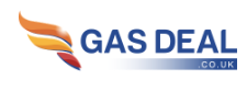 Gas Deal Promo Codes & Coupons