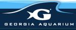 Georgia Aquarium Promo Codes & Coupons
