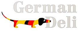 German Deli Promo Codes & Coupons