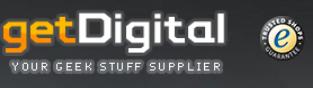 getDigital Promo Codes & Coupons