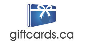 Gift Cards Promo Codes & Coupons