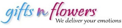 GiftsnFlowers Promo Codes & Coupons