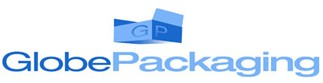 Globe Packaging Promo Codes & Coupons
