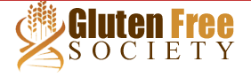 Gluten Free Society Promo Codes & Coupons