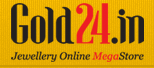 Gold24 Promo Codes & Coupons