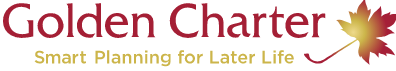 Golden Charter Promo Codes & Coupons