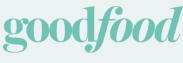 Goodfood Promo Codes & Coupons