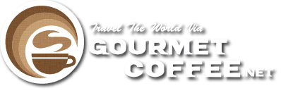 Gourmetcoffee.net Promo Codes & Coupons
