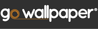 Gowallpaper Promo Codes & Coupons