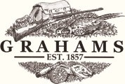 Grahams Online Promo Codes & Coupons