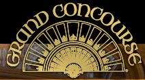 Grand Concourse Seafood Restaurant Coupons