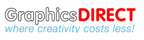 Graphics Direct Promo Codes & Coupons