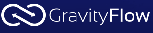 Gravity Flow Promo Codes & Coupons
