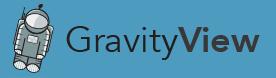 GravityView Promo Codes & Coupons