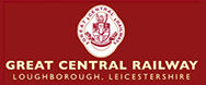 Great Central Railway Promo Codes & Coupons
