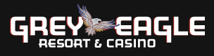 Grey Eagle Resort & Casino Promo Codes & Coupons