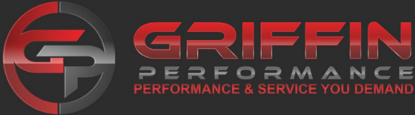 Griffin Performance Promo Codes & Coupons