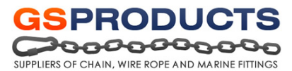 GS Products Promo Codes & Coupons